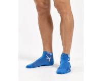 2XU Performance Low Rise Socks / Мужские носки укороченные