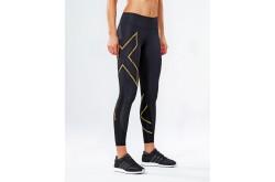 Компрессионные тайтсы женские 2XU Men's MCS Run Compression Tights, Компрессионные шорты и тайтсы - в интернет магазине спортивных товаров Tri-sport!