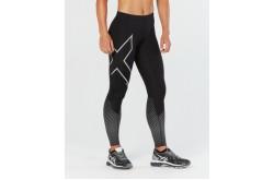 Компрессионные тайтсы женские 2XU Reflect Compression Tights, Тайтсы - в интернет магазине спортивных товаров Tri-sport!