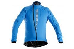 Orbea  Rainjacket / Куртка, Куртки и дождевики - в интернет магазине спортивных товаров Tri-sport!