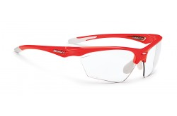 Rudy Project Stratofly Red Fluo Photoclear / Очки