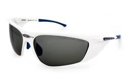 Rudy Project Zyon Sail White P-Impx Polpht Grey / Очки, Оптика - в интернет магазине спортивных товаров Tri-sport!