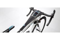 Защита от пота TACX с окошком для смартфона, Велотренажеры - в интернет магазине спортивных товаров Tri-sport!