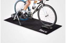 Коврик складной под велотренажер TACX Trainermat,  в интернет магазине спортивных товаров Tri-sport!