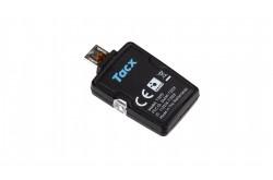 Антенна Tacx ANT+ Dongle micro USB для Android, Велотренажеры - в интернет магазине спортивных товаров Tri-sport!