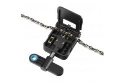 Выжимка цепи Tacx для шоссе & MTB (9/10 скоростей), Инструменты - в интернет магазине спортивных товаров Tri-sport!
