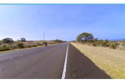 Программа тренировок TACX DVD IRONMAN® Wolrld Championship - Kailua-Kona, Велотренажеры - в интернет магазине спортивных товаров Tri-sport!