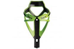 Флягодержатель Tacx Deva зеленый, Флягодержатели - в интернет магазине спортивных товаров Tri-sport!