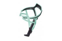 Флягодержатель Tacx Deva Bianchi green, Флягодержатели - в интернет магазине спортивных товаров Tri-sport!