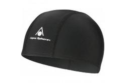 Aqua Sphere Sly / Шапочка для плавания черная,  в интернет магазине спортивных товаров Tri-sport!