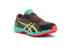 Asics GEL-FujiRacer 3 SS17 / Кроссовки  для бега женские, Обувь для бега - в интернет магазине спортивных товаров Tri-sport!
