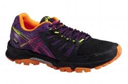 Asics GEL-FujiAttack 4 G-TX / Кроссовки  для бега, Зимний бег - в интернет магазине спортивных товаров Tri-sport!