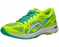 Asics GEL-DS TRAINER 20 W / Кроссовки  для бега женские