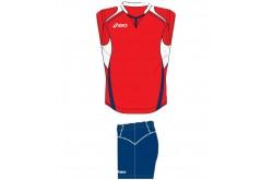 ASICS SET OLIMPIC LADY (W) / Волейбольная форма Женский, Волейбол - в интернет магазине спортивных товаров Tri-sport!