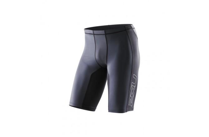 Элитные компрессионные шорты мужские 2XU Men's Elite Compression Shorts, Компрессионные шорты и тайтсы - в интернет магазине спортивных товаров Tri-sport!