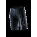 Женские элитные компрессионные шорты 2XU Women's Elite Compression Shorts