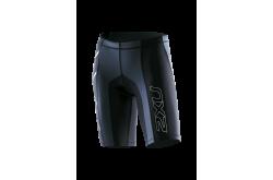 Женские элитные компрессионные шорты 2XU Women's Elite Compression Shorts, Шорты - в интернет магазине спортивных товаров Tri-sport!