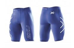 Компрессионные шорты 2XU Men's Compression Shorts, Шорты - в интернет магазине спортивных товаров Tri-sport!