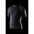 Элитная компрессионная футболка 2XU Men's Elite Compression Top S/S