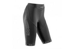 CEP Compression Run Shorts 3.0 / Женские компрессионные шорты, Тайтсы - в интернет магазине спортивных товаров Tri-sport!