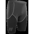 CEP Компрессионные шорты для триатлона мужские