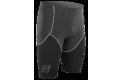 CEP Компрессионные шорты для триатлона мужские, Стартовые костюмы - в интернет магазине спортивных товаров Tri-sport!