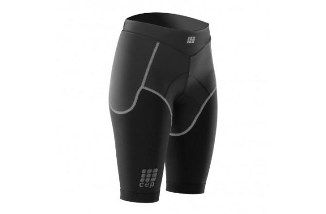 CEP Dynamic+ Triathlon Compression Shorts / Женские компрессионные шорты для триатлона, Стартовые костюмы - в интернет магазине спортивных товаров Tri-sport!