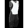 CEP Компрессионный комбинезон для триатлона мужской, Стартовые костюмы - в интернет магазине спортивных товаров Tri-sport!
