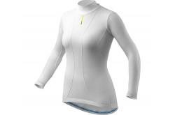 MAVIC COLD RIDE LS TEE / Нательное белье, Джерси - в интернет магазине спортивных товаров Tri-sport!