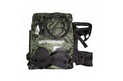 Strech Cordz / Набор тренажеров для плавания, Тренажеры - в интернет магазине спортивных товаров Tri-sport!