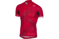 Castelli FREE AR 4.1 JERSEY FZ Men`s / Джерси мужское, Велоодежда - в интернет магазине спортивных товаров Tri-sport!