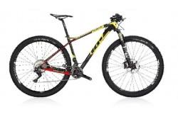 Wilier MTB 101X 2016 XTR 11S CrossMax SL Pro / Велосипед, Горные - в интернет магазине спортивных товаров Tri-sport!