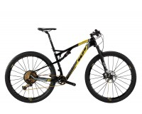 Wilier 101FX'18 XTR Di2 2x11 FOX 32 SC CrossMax Pro / Велосипед MTB