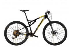 Wilier 101FX'18 XTR Di2 2x11 FOX 32 SC CrossMax Pro / Велосипед MTB, Горные - в интернет магазине спортивных товаров Tri-sport!