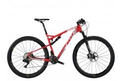 Wilier 101FX'18 XTR/XT K-Force / Велосипед MTB, Горные - в интернет магазине спортивных товаров Tri-sport!