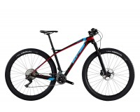 Wilier 101X'18 SRAM EAGLE XX1 1x12 FOX 32 SC F-S Crossmax Pro / Велосипед MTB