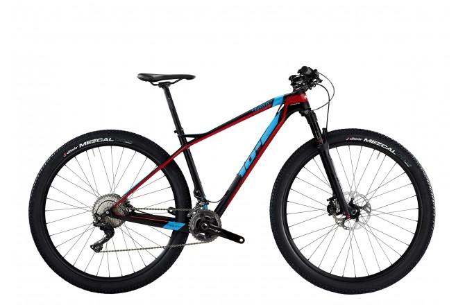 Wilier 101X'18 SRAM EAGLE XX1 1x12 FOX 32 SC F-S Crossmax Pro / Велосипед MTB, Горные - в интернет магазине спортивных товаров Tri-sport!