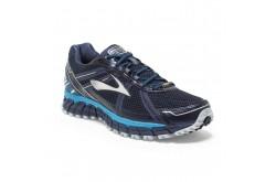 Brooks ADRENALINE ASR  12  GTX / Кроссовки, Зимний бег - в интернет магазине спортивных товаров Tri-sport!