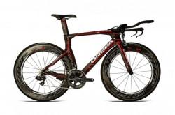 Orbea Ordu GLi2 Ultegra Di2 / Велосипед для триатлона, Для триатлона - в интернет магазине спортивных товаров Tri-sport!