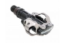 Shimano PD M520 MTB / Педали, Педали - в интернет магазине спортивных товаров Tri-sport!