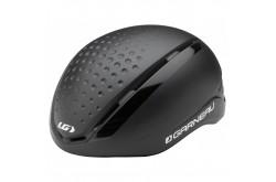 Louis Garneau VITESSE  HELMET / Шлем унисекс, Шлемы - в интернет магазине спортивных товаров Tri-sport!