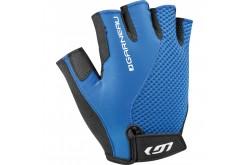 Louis Garneau AIR GEL + GLOVES / Перчатки унисекс, Перчатки - в интернет магазине спортивных товаров Tri-sport!