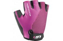 Louis Garneau W'S AIR GEL + GLOVES/ Перчатки женские, Велоодежда - в интернет магазине спортивных товаров Tri-sport!