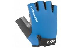 Louis Garneau  CALORY  GLOVES / Перчатки унисекс, Велоодежда - в интернет магазине спортивных товаров Tri-sport!