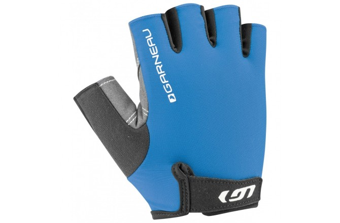 Louis Garneau  CALORY  GLOVES / Перчатки унисекс@, Перчатки - в интернет магазине спортивных товаров Tri-sport!