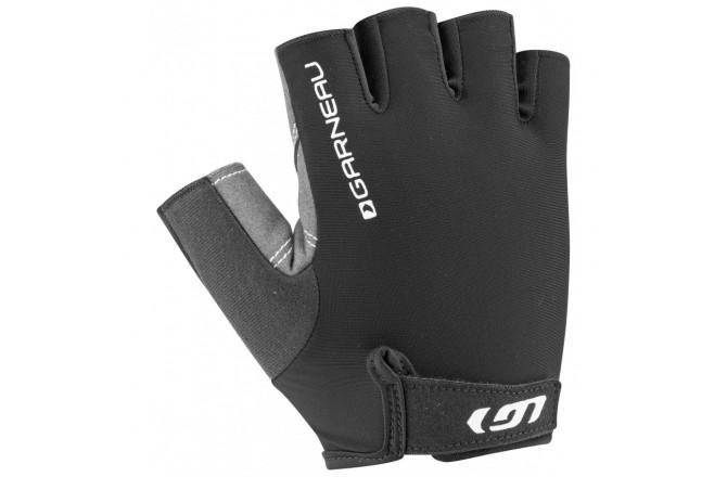Louis Garneau  CALORY  GLOVES / Перчатки унисекс, Перчатки - в интернет магазине спортивных товаров Tri-sport!
