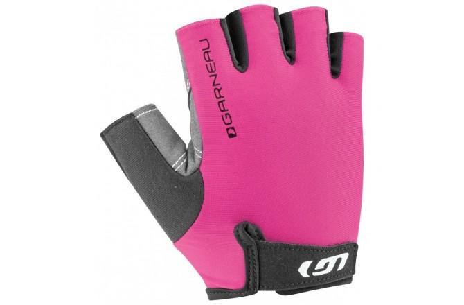 Louis Garneau W'S CALORY  GLOVES / Перчатки женские, Перчатки - в интернет магазине спортивных товаров Tri-sport!