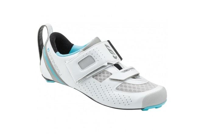 Louis Garneau W'S TRI X-LITE I / Велотуфли для триатлона женские@, Велотуфли для триатлона - в интернет магазине спортивных товаров Tri-sport!
