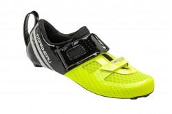 Louis Garneau TRI X-LITE II SHO / Велотуфли для триатлона, Велотуфли для триатлона - в интернет магазине спортивных товаров Tri-sport!