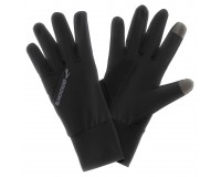 Перчатки Greenlight Glove Black BROOKS